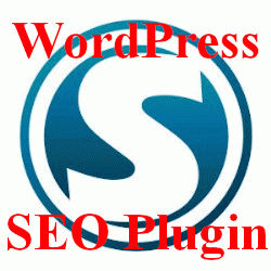 WordPress SEO Plugin SEOPressor