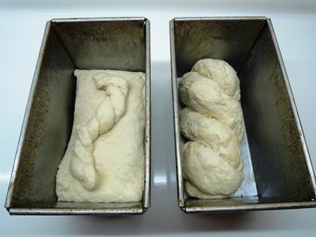 by02nb19bothdough how to make bread the batter and dough method