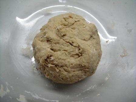 pb00rk04ball rock bread bread without yeast