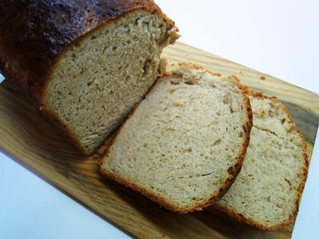 wm01ba09sliced wholemeal bread with atta flour tender moist